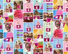 Menchie's Frozen Yogurt (14309 E Sam Houston Pkwy)