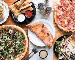 Lanesplitter Pizza & Pub (Berkeley)