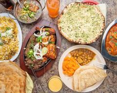 Noorani Halal Restaurant