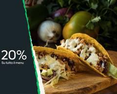 Los Chicos Mexican Grill