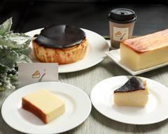 チーズケーキプラス Cheesecake +