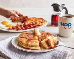 IHOP (739 Hot Wells Blvd)