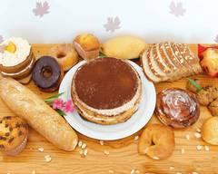 Panadería La Canadiense