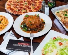 Brothers Pizzeria & Italian Restaurant