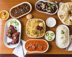 Cliff Restaurante