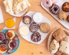 Panadería y Pastelería Paula 🛒🥖