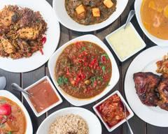 Queen Ashtar Restaurant