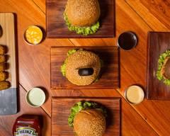 Churras Burger