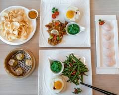 Chef Tian's