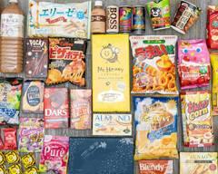 Travel Japan Market Place