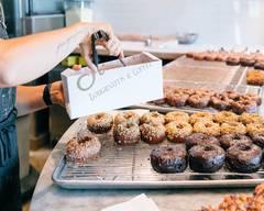 Sidecar Doughnuts & Coffee (Santa Monica)