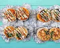 The Burrito Lab by Tocaya - Esplanade