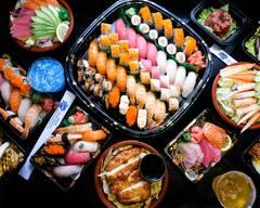 Hiro's Sushi Express