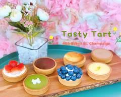 Tasty Tart