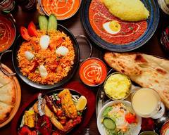 居酒屋インド料理店(インドカレー)チャンドラマミューザ川崎店 Indian restaurant (Indian curry)Chandrama MUZA Kawasaki