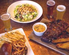 Old Town Pour House (Gaithersburg)