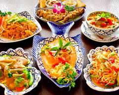Chili Thai