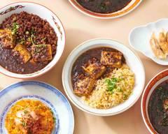 中華飯店 黒鳳 久留米日吉町店