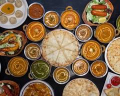 インド・ネパール料理 KUMARI 黒松本店 Indian&Nepal Restaurant KUMARI Kuromatsumototen