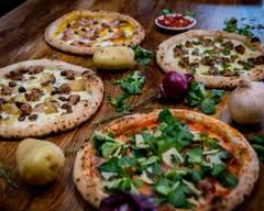 Pizza Mongelli - Muret