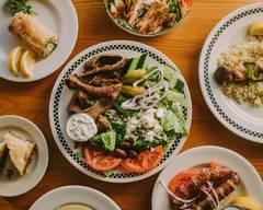 Christos Greek Restaurant (Minnetonka)