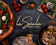 La Scala Siciliana
