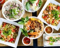V-Nam Restaurant