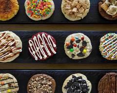 Midnight Cookies and Cream (Boca Raton)