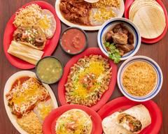Mexico Tortilla Factory & Delicatessen