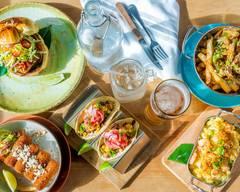 Rio Grande Authentic Mexican Restaurant