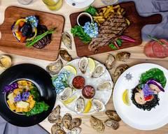 OysterMine Seafood Bar Restaurant