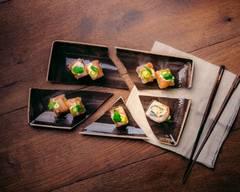 Opera Sushi