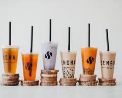Sencha Tea Bar- Madison