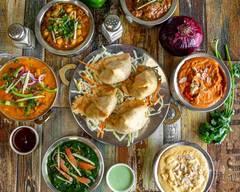 Friends Cuisine of India (Huntington)