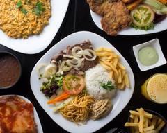 Restaurante Broz - Flamengo