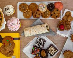 Nestlé Toll House Café by Chip (Carolina)