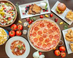 Zaffiro's Pizza (Ridge)