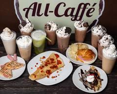 All Caffé