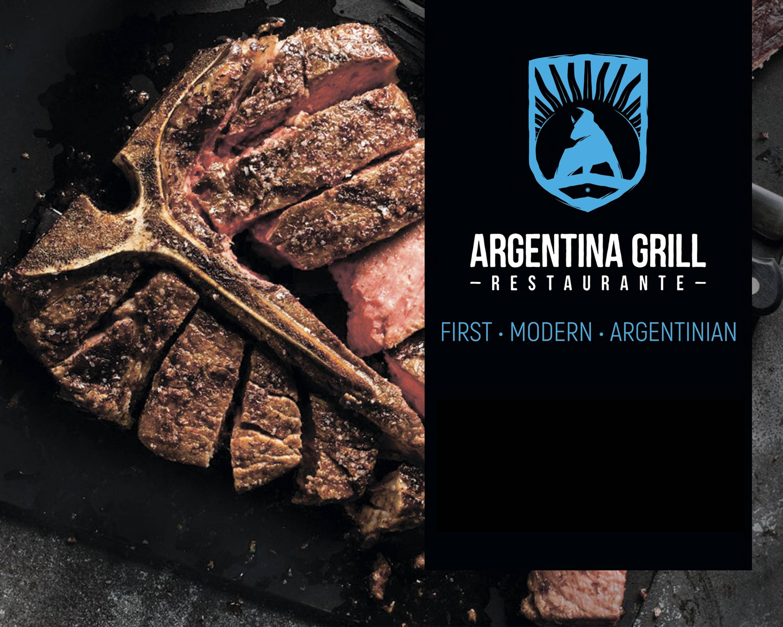 Entrega do Argentina Grill   Dubai   Uber Eats