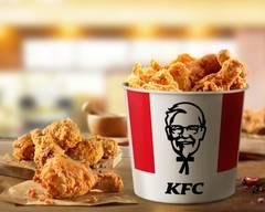 KFC - Piaseczno Okulickiego