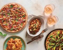 Crust Pizza (Hamilton NSW)