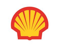 Shell, North End