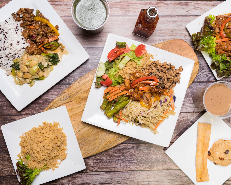 Order Celebrity Pure Vegetarian Delivery Online Toronto Menu Prices Uber Eats