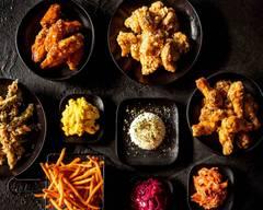 Gangnam Chicken West