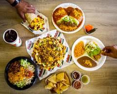 Sombrero Mexican Food (Lakeside)