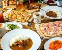 ロイヤルガーデンカフェ 目白店 Royal Garden Cafe Mejiro