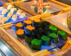 Mikado Japanese Seafood Buffet