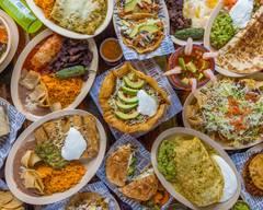 El Burrito Loco (Crest Hill)