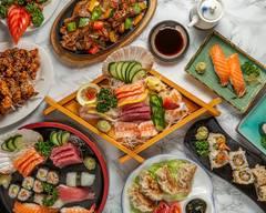 Bambou Sushi Bar