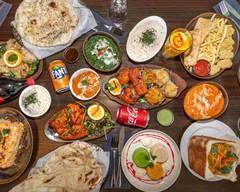 Sheetal Indian Restaurant Dine in/Takeaway